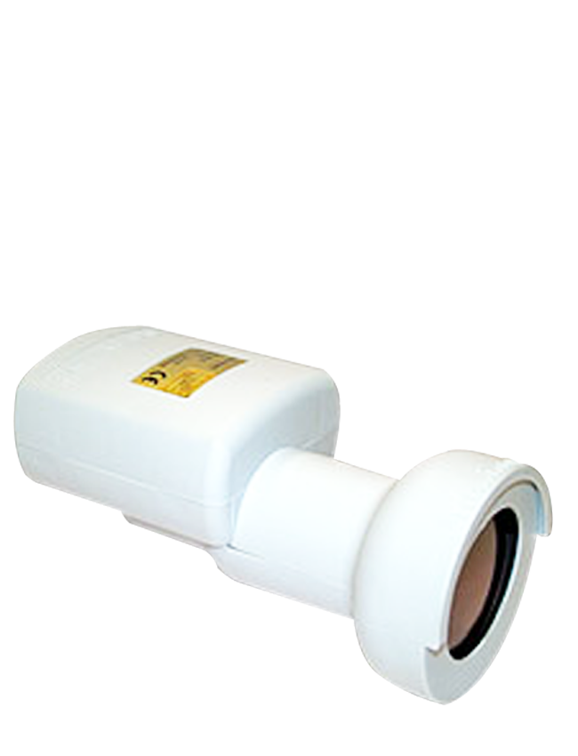 Invacom SNH-031 Uni. Single LNB